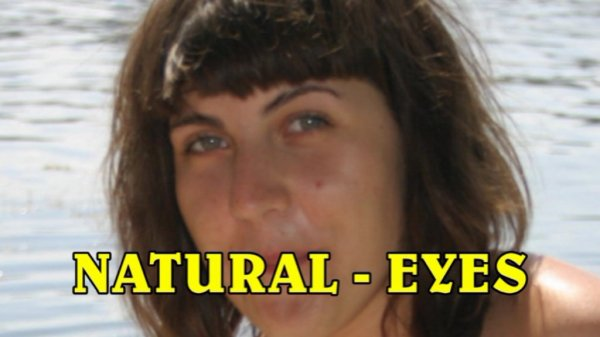 Natural Eyes (family nudism, family naturism, young naturism, naked girls, naked boys)