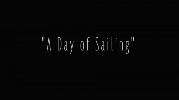 A Day Of Sailing HD (family nudism, family naturism, young naturism, naked girls, naked boys)