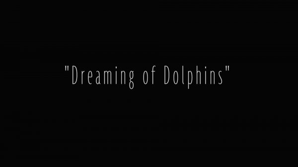 Dreaming Of Dolphins HD (family nudism, family naturism, young naturism, naked girls, naked boys)