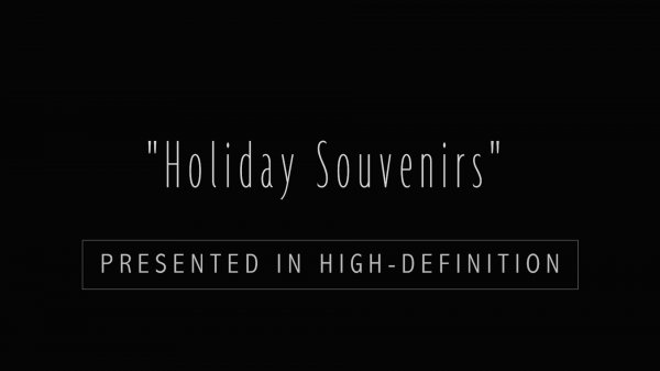 Holiday SouvenirsHD (family nudism, family naturism, young naturism, naked girls, naked boys)