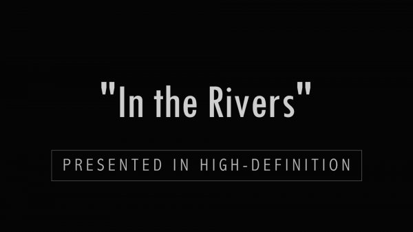 In The Rivers HD (family nudism, family naturism, young naturism, naked girls, naked boys)
