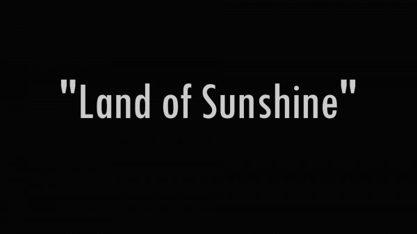 lLand Of Sunshine HD (family nudism, family naturism, young naturism, naked girls, naked boys)